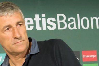 La lista de altas y bajas del Betis 2017-2018 con ocho fichajes y un bombazo pendiente de confirmar