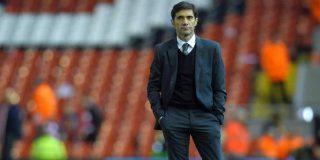 La lista negra de Marcelino para el Valencia ya tiene cuatro bajas (y una sorpresa)
