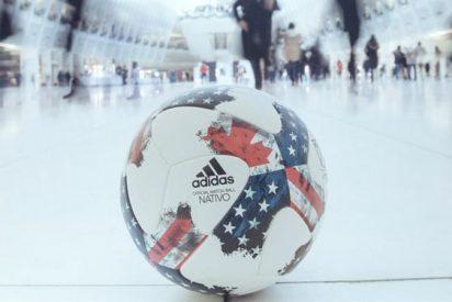La MLS mueve ficha para llevarse a una estrella de la Liga española