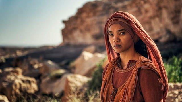"""""""María de Magdala. Una genealogía apostólica"""""""