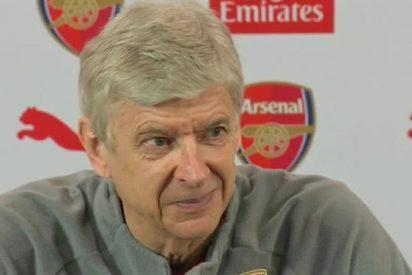 La oferta irrechazable de Wenger (tras renovar) a Özil y Alexis para que no dejen el Arsenal