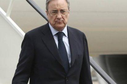La 'rajada' de un crack mundial que no sabe cómo fichar por el Madrid (y el 'zasca' en su contra)