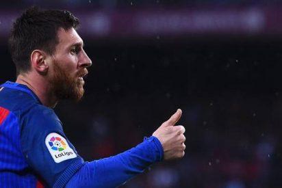 La revolución que Ernesto Valverde prepara para Messi en el Barça (¡Ojo al nuevo invento!)