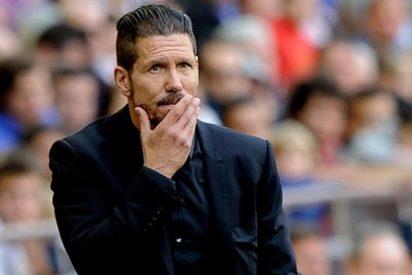 La última gran petición de Simeone complica el regreso de Diego Costa al Atlético