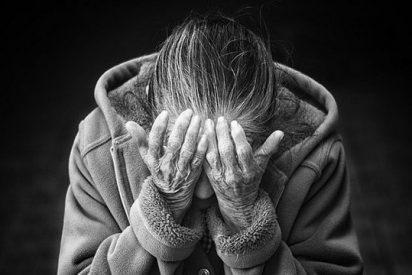 España; una nación cada vez más vacía, envejecida, sin niños y sin solución