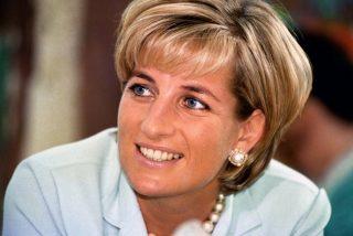 El dato desconocido sobre la causa del accidente en el que murió Diana de Gales