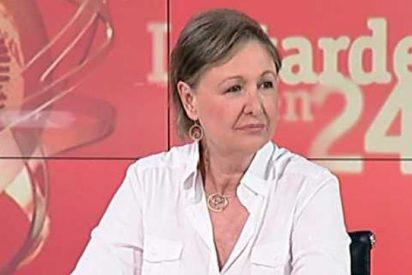 PSOE: Núcleo duro, duro