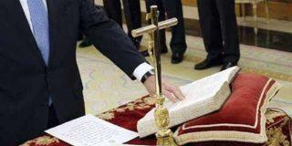 Políticos y líderes de fe debatirán sobre la religión en la esfera pública