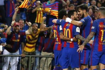 Las tres ofertas (insuficientes) que han llegado al Barcelona por uno de los transferibles
