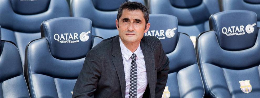 Las tres propuestas para quitarle un tremendo peso de encima al Barça