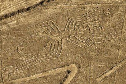Descubren el verdadero significado de las líneas de Nazca