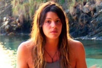 'Supervivientes' sospecha que Laura Matamoros podría estar haciendo trampa
