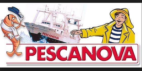 La 'vieja' Pescanova regresa a Bolsa con un desplome cercano al 90%