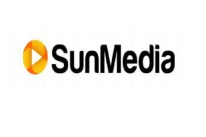 SunMedia inicia su expansión por Europa con la apertura de oficinas en Londres