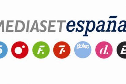 Aclaración de Mediaset a la noticia 'Los sabuesos de la Agencia Tributaria ponen patas arriba La Fábrica de la Tele'