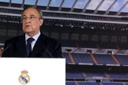 Los candidatos a plantar cara a Florentino Pérez en las elecciones del Real Madrid (y los fichajes)