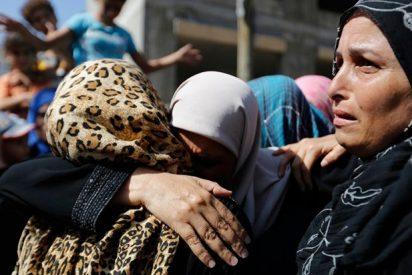 Egipto pide a los cristianos que acudan menos a iglesias y monasterios