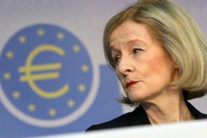 El BCE insta a España a investigar la retirada de depósitos del Popular de CCAA y ayuntamientos