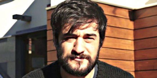 Bárcenas: Presunción de partido