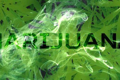 [VÍDEO] Beneficios de la marihuana mezclada con tabaco