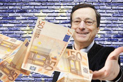 El BCE cerrará la puerta a bajar tipos de interés