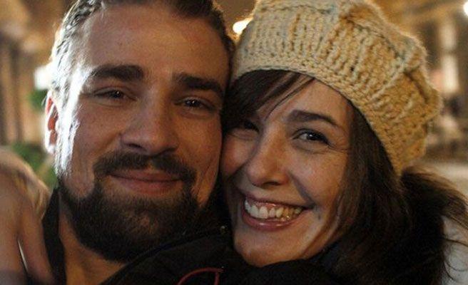 Mario Biondo fue asesinado: ¿quién de su entorno mató al marido de Raquel Sánchez Silva?