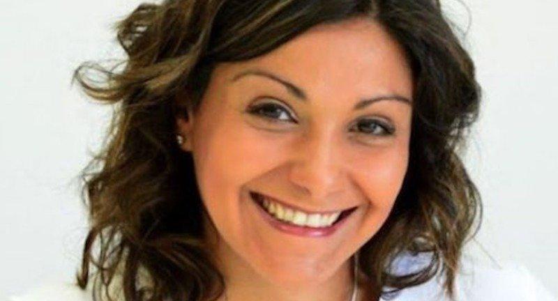 Marta Yáñez, nueva directora de comunicación de Takeda en España