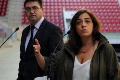 Sánchez Mato y Celia Mayer, imputados por prevaricación y malversación