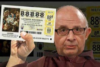 Los españoles dedicamos 178 días al año sólo para pagar impuestos