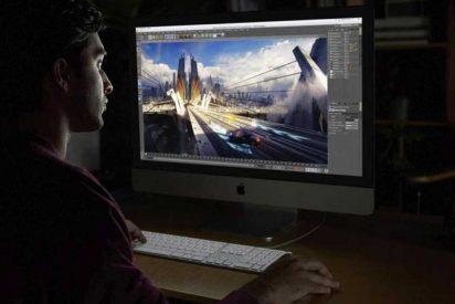 El nuevo iMac Pro de Apple será el más potente jamás diseñado por la compañía