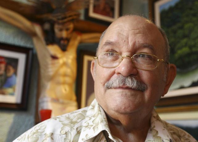 Fallece Miguel D'Escoto, sacerdote y ex canciller de Nicaragua