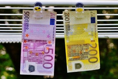 La confianza de los inversores de la zona euro alcanza su nivel más alto en una década