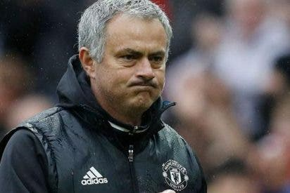 Mourinho pega el primer 'pelotazo' del verano: le roba un crack al Chelsea campeón de la Premier