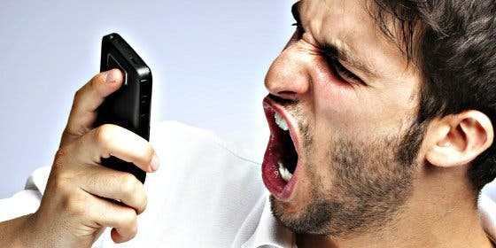 El inevitable peligro que encierran los móviles incluso cuando están apagados