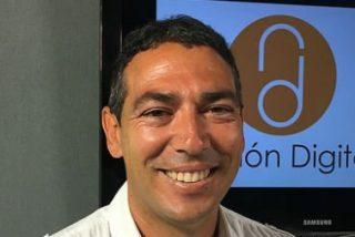 """Antonio Muñoz: """"Acción Católica es la institución que más en serio se está tomando lo de 'Iglesia en salida'"""""""