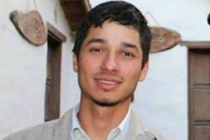 El régimen del dictador militar Nicolás Maduro asesinó a otro joven en Venezuela