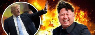 Un informe confidencial confirma que Pionyang tiene arsenal nuclear