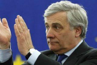 """El presidente del Parlamento Europeo defiende el """"papel clave"""" de las religiones en la encrucijada europea"""