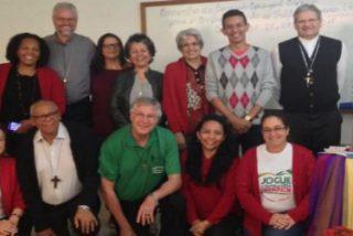Combatir la Trata de Personas, una urgente necesidad para la Iglesia Católica en Brasil