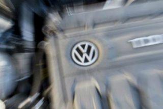 'El escándalo de Volkswagen: Cómo, cuándo y por qué manipuló las emisiones de sus vehículos'