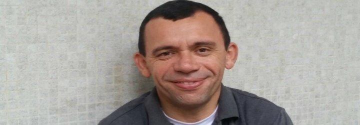 """Pastor José Marcos da Silva: """"Para llegar a la unidad falta sacar al cristianismo de los Templos"""""""