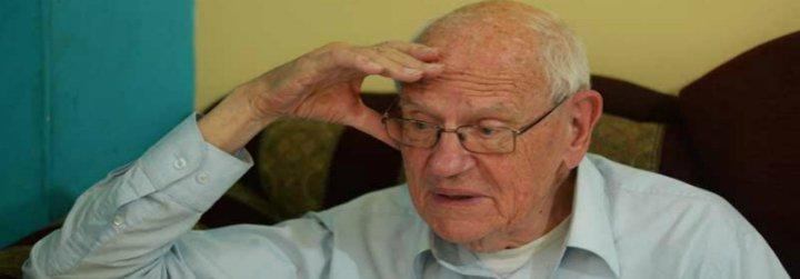 Fallece en Quito el teólogo de la liberación belga Francois Houtart