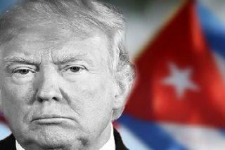 """Los obispos estadounidenses recuerdan a Trump que """"es importante continuar promoviendo el diálogo con Cuba"""""""