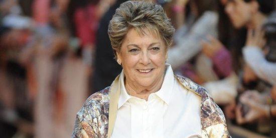 El Consejo de Ministros concede a Paloma Gómez Borrero la Medalla al Mérito en el Trabajo