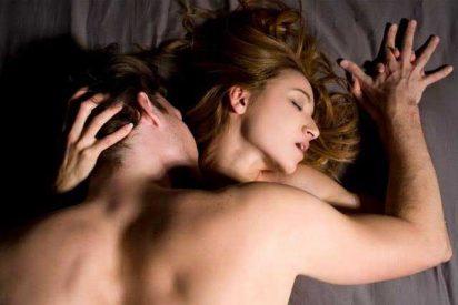 Sexo: ¿Sabes cuánto dura un polvo de la mayoría de las parejas?