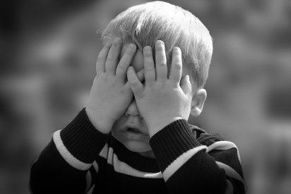 Detectar el autismo en bebés de alto riesgo ya es posible con la neuroimagen
