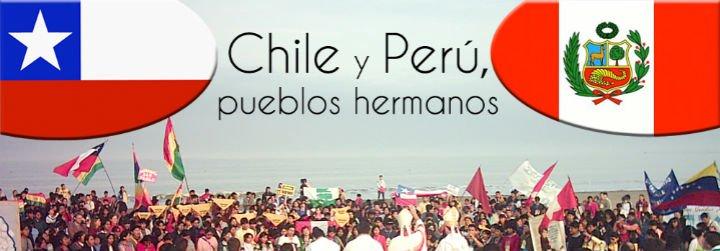 Los gobiernos de Perú y Chile se volcarán en la visita papal
