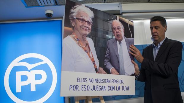 Los funcionarios catalanes se niegan a colaborar con el referéndum ilegal de Puigdemont