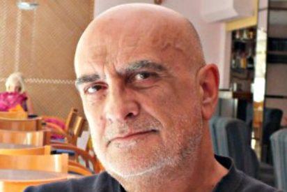 Rafael Torres: El turismo de los huevos de oro