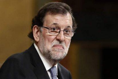 El PP cede terreno a Cs mientras el PSOE recupera un millón de votos de Podemos